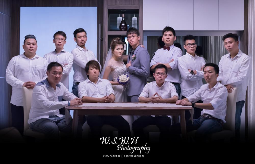 mingjun20160109144439-done-2