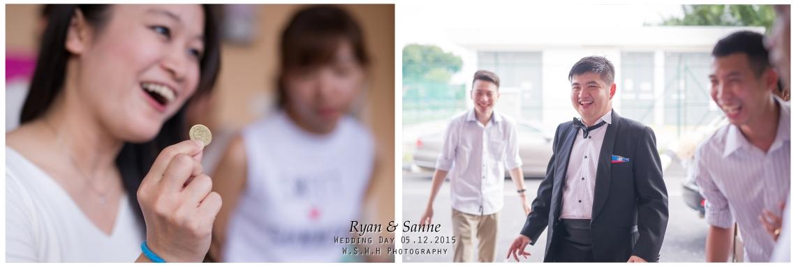 Ryan&Sanne (24)