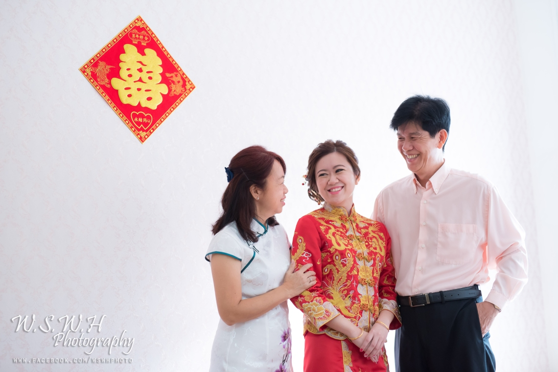 junhaochelwen-160521082931