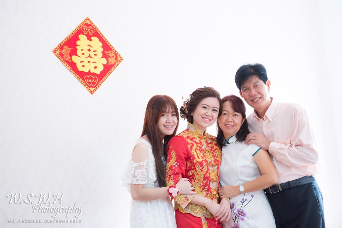 junhaochelwen-160521083103