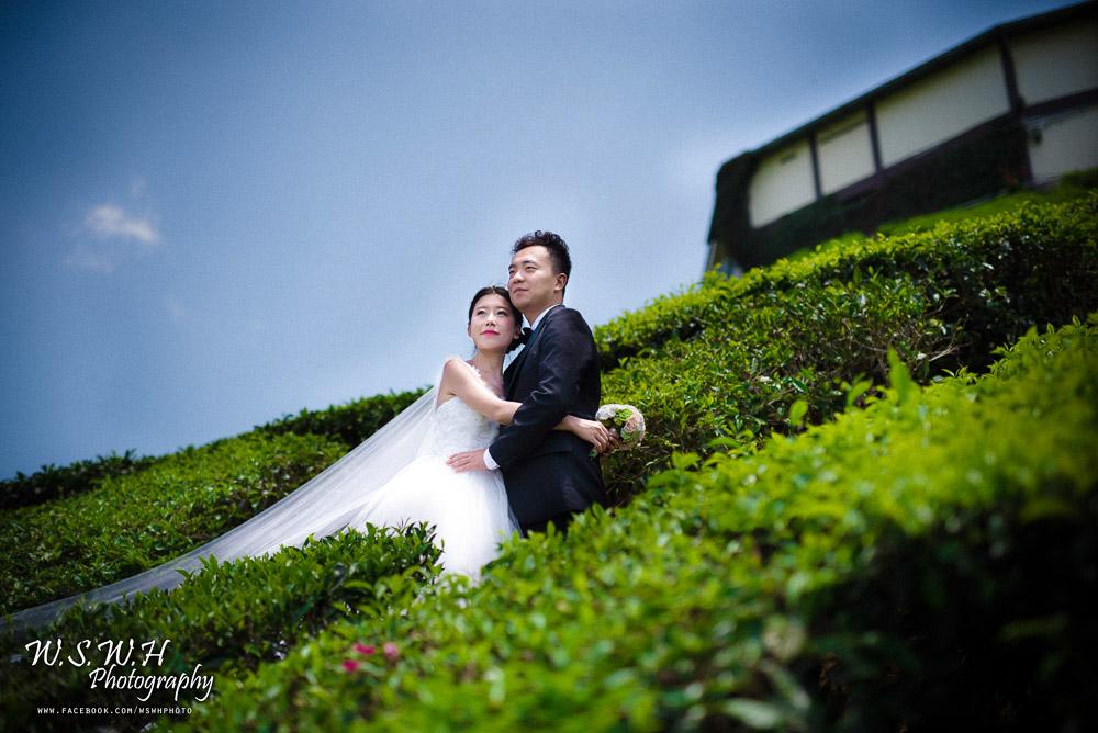 -peng--yuanyuan_26352831041_o