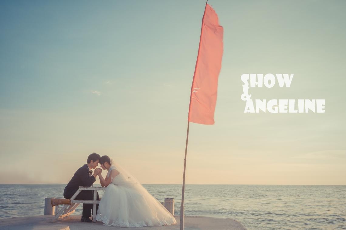 show-002_14337585187_o